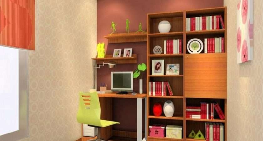 Best Fresh Study Room Ideas Ikea