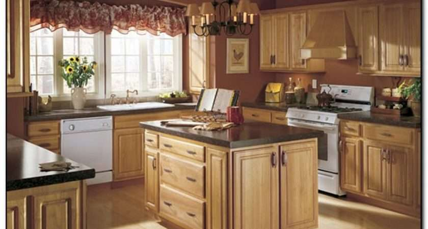 Best Good Colors Kitchens Inspiration