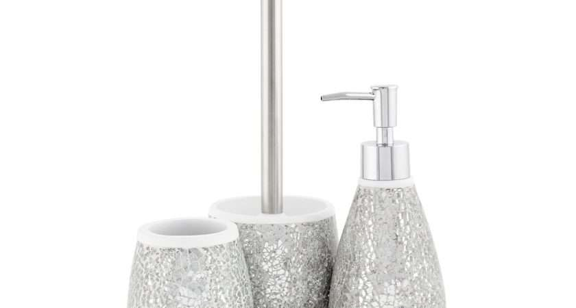Best Grey Bathroom Accessories Dkbzaweb