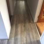 Best Grey Laminate Wood Flooring Ideas