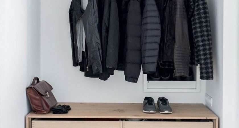 Best Hallway Storage Ideas Pinterest Shoe