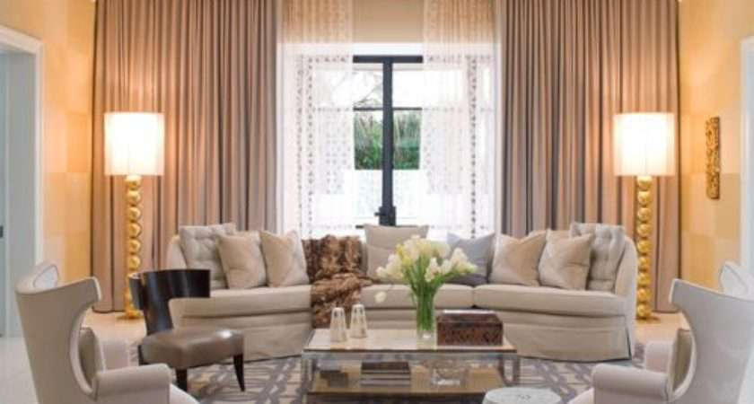 Best Hollywood Regency Design Ideas Remodel Houzz