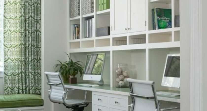 Best Home Office Design Ideas Remodel Houzz