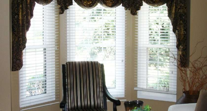 Best Ideas Ready Made Curtains Large Bay Windows
