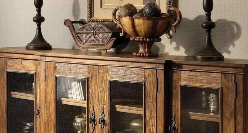Best Ideas Ready Made Sideboards