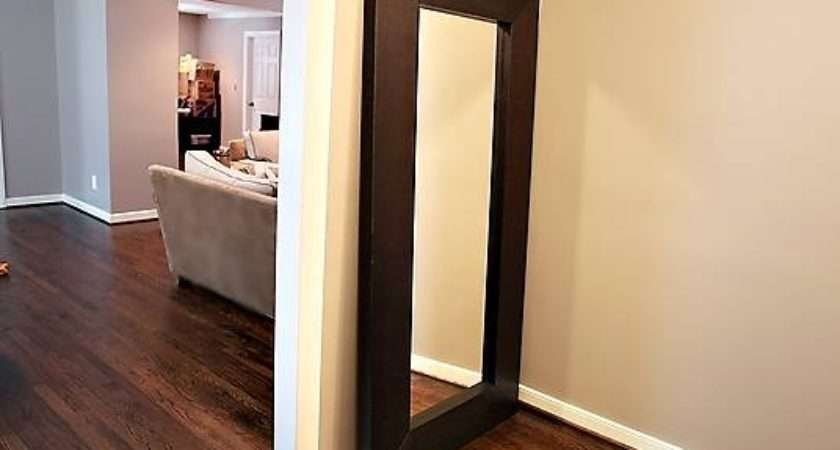 Best Ikea Large Wall Mirrors