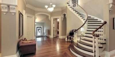 Best Interior House Paint Colors Inspiration Ideas Home