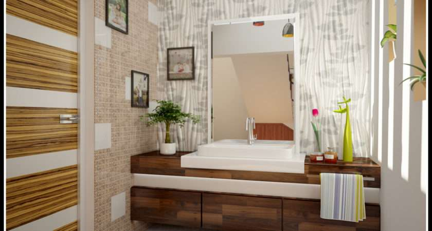 Best Interior Ideas Indian Homes Home