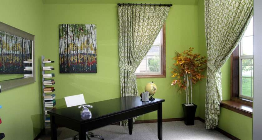 Best Interior Paint Appealing Colorful Home