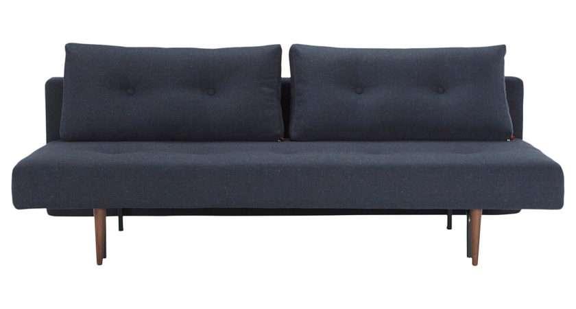 Best John Lewis Leather Sofa Beds Additional