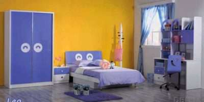 Best Kids Bedroom Furniture Thought Get Your Bedrooms Ideas