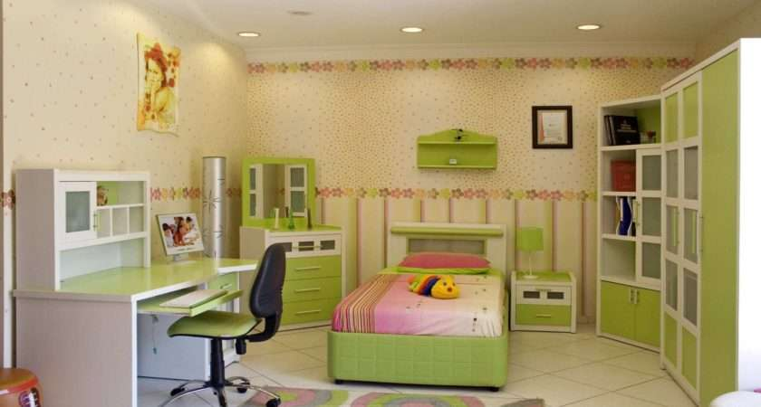 Best Kids Room Home Interior Design Ideas Stylish Designs
