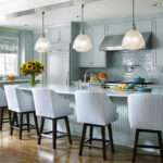 Best Kitchen Color Paint Ideas Interior