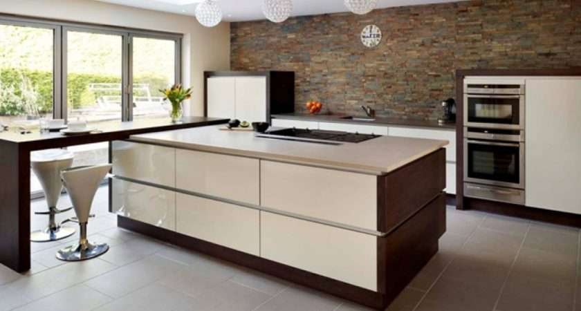 Best Kitchen Designs Designer Kitchens Vintage