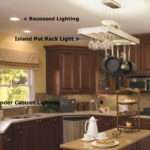 Best Kitchen Lighting Ideas Ispiring