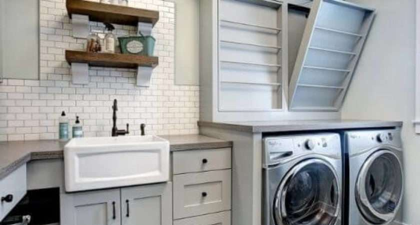 Best Laundry Room Sink Ideas Kitchen Buying Guide