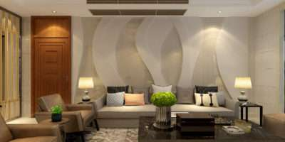 Best Living Room Decorating Ideas