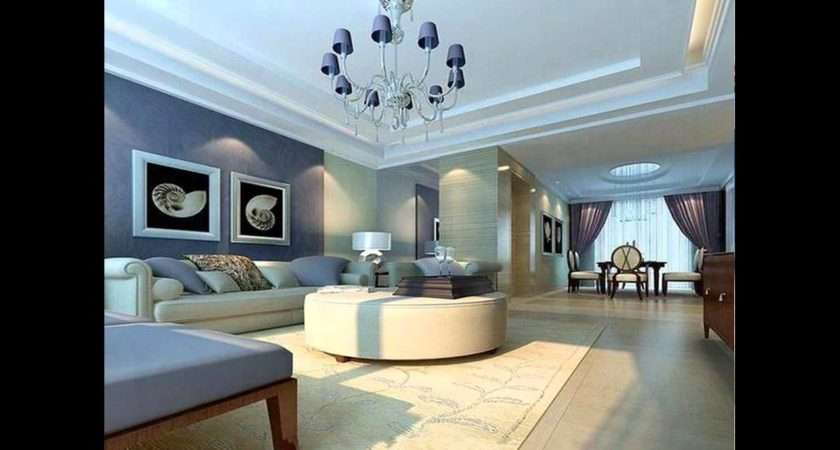 Best Living Room Wall Color Painting Small Home Kitchen