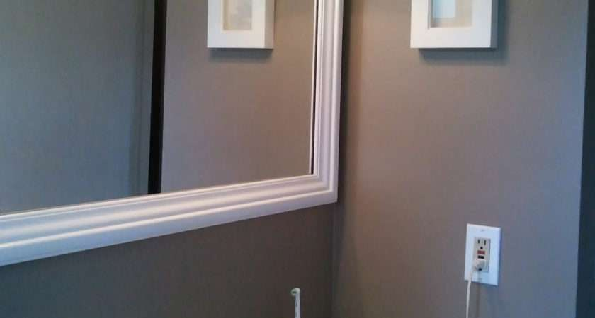 Best Neutral Paint Colors Small Bathroom Home Combo