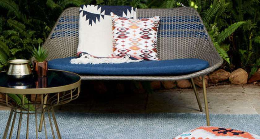 Best Outdoor Living Furniture Style Life