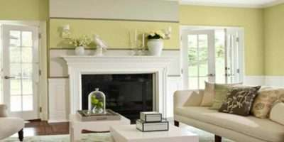 Best Paint Colors Benjamin Moore Living Room Your Dream Home