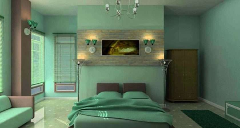 Best Paint Colors Master Bedroom Thought Get Your Bedrooms