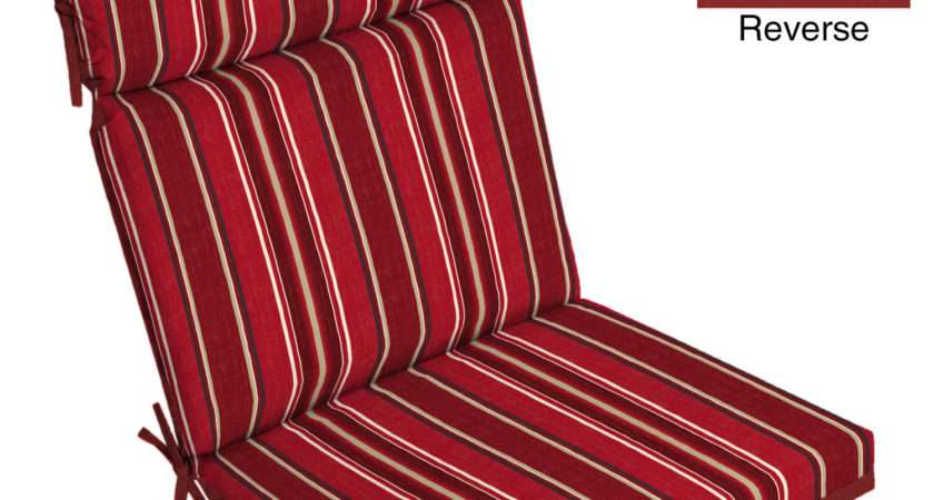 Best Patio Furniture Cushion Covers Fort Chair Cushions