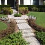Best Pavers Walkway Paver Installation Plano