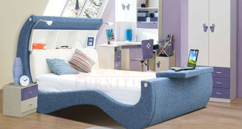 Best Photos Awesome Beds Teen Girls Unique Bunk