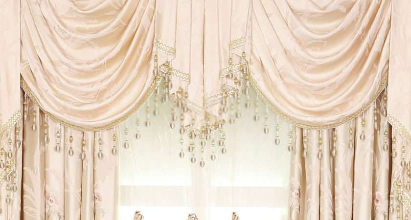 Best Price Curtains Home Honoroak