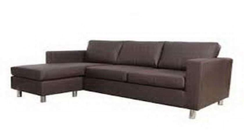 Best Quality Sectional Sofa Trends