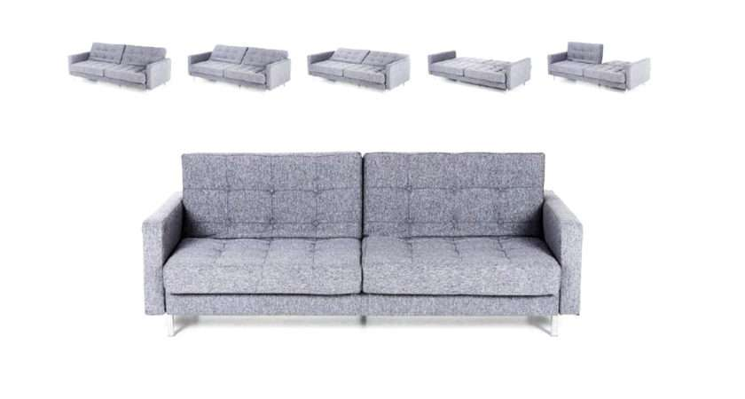 Best Quality Sofa Beds
