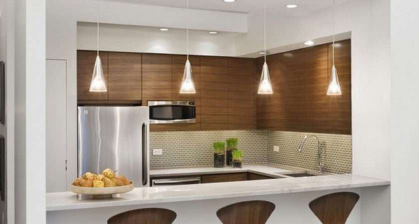 Best Small Kitchen Ideas Designs