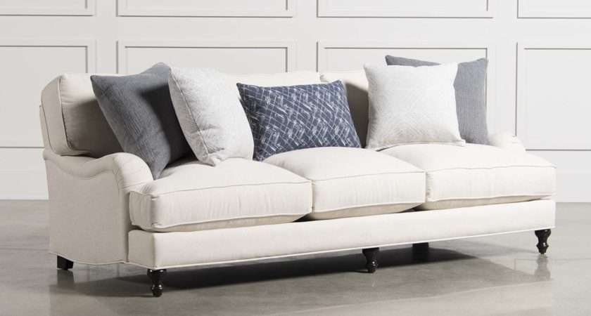 Best Sofa Cushions Couch Never Been Many
