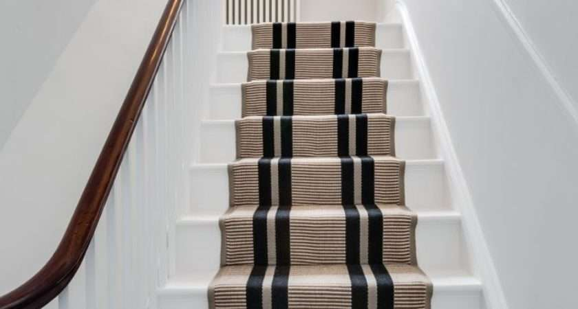 Best Stairs Pinterest Staircase Ideas