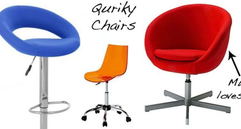 Best Swivel Chairs Under