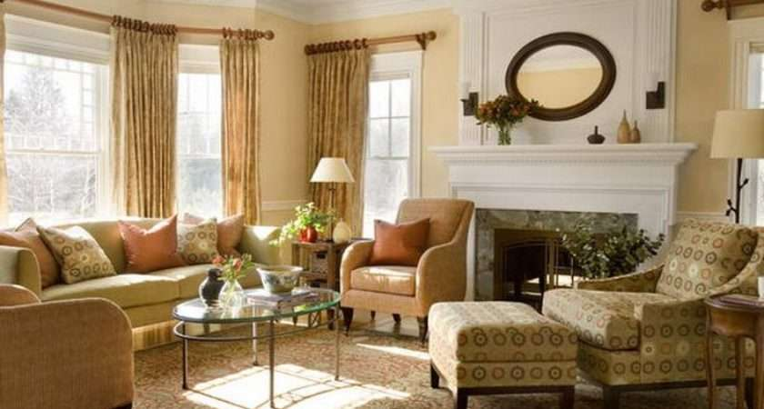 Best Teal Cream Gold Living Room Pinterest