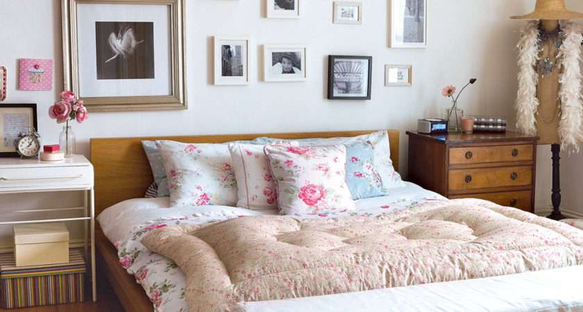 Best Teenage Girl Bedroom Ideas Small Rooms