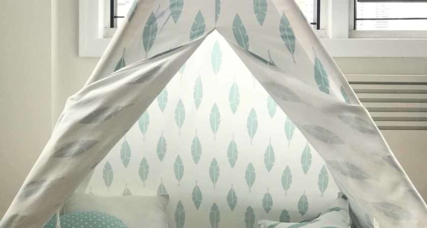 Best Teepee Tent Kids Joy Review Mommy Max