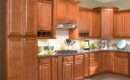 Best Tips Choose Right Birch Kitchen