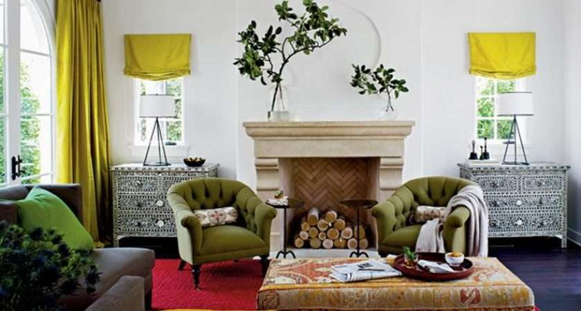 Best Tips Cottage Style Home Decorating Homearena