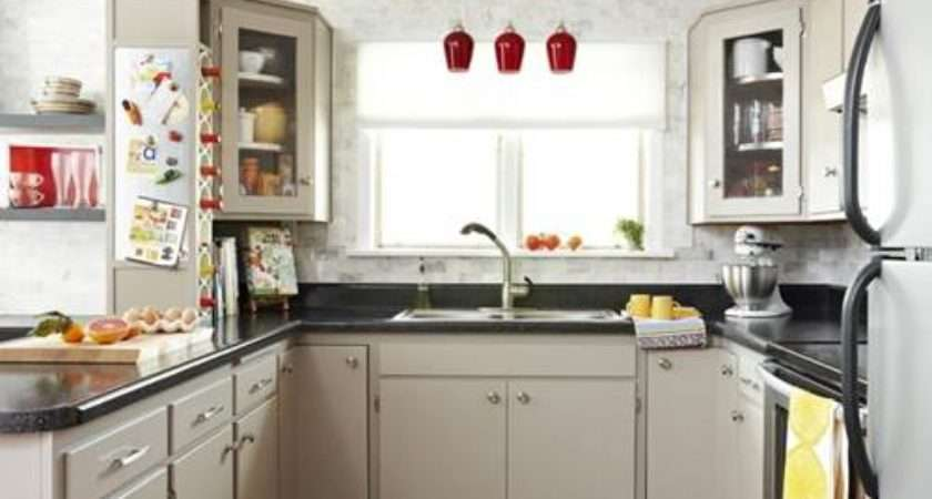 Best Tips Kitchen Remodeling Budget Without