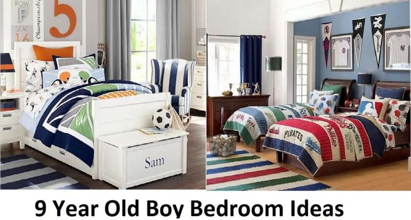 Best Toddler Boy Bedrooms Ideas Pinterest Room Rooms
