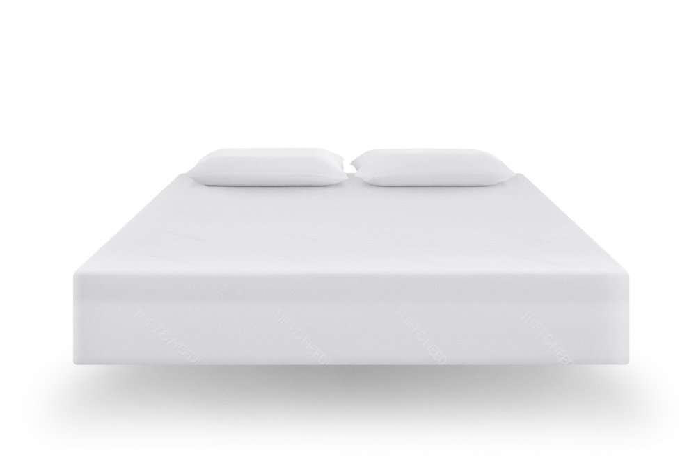 Best Top Rated Mattresses Reviews
