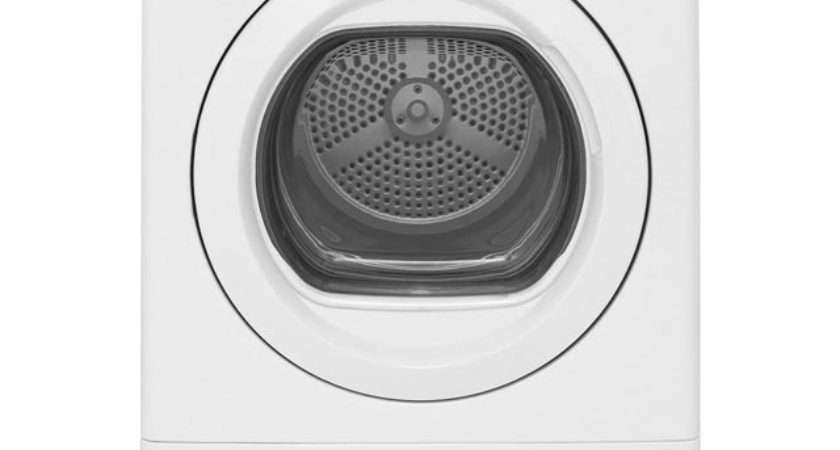 Best Vented Tumble Dryers Buy Top Rated