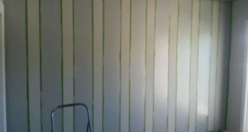 Best Vertical Striped Walls Ideas Pinterest