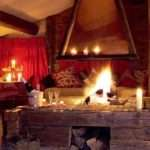 Best Virtual Fireplace Ideas Pinterest