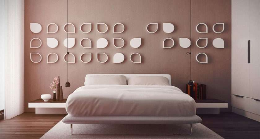 Best Wall Color Bedroom Designs Room Decoration Colors