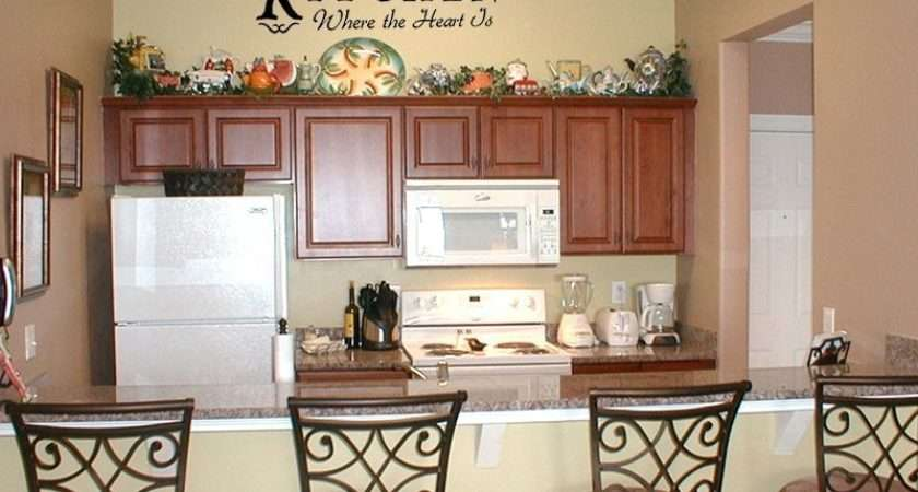Best Wall Cor Your Country Kitchen Ideas