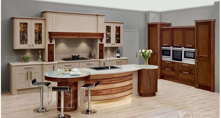 Best Ways Ventilate Your Kitchen
